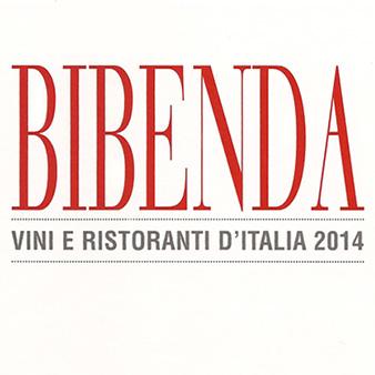 bibenda_2014