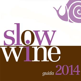 slow_wine_2014