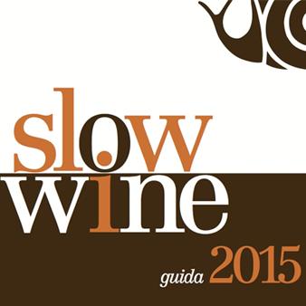 slow_wine_2015