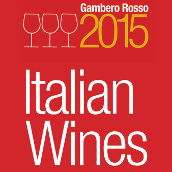 gambero_rosso_2015_eng