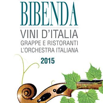 bibenda-2015-guida-vini-ristoranti-italiani