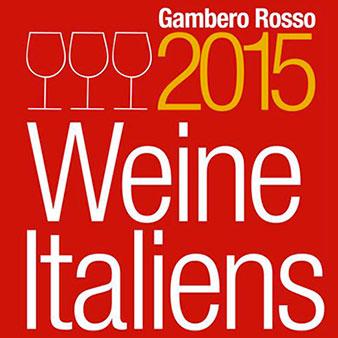 weine-italiens-2015-vini-d-italia-2015-gambero-rosso-deutsche-ausgabe
