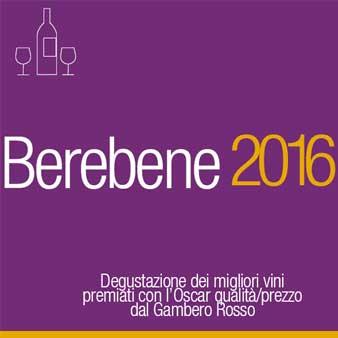 Berebene2016_cover