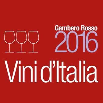 Gambero2016_cover