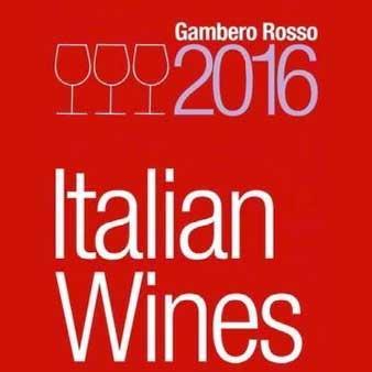 italianWines2016_cover