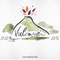 Vulcanei image