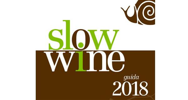 S-Wine-2018