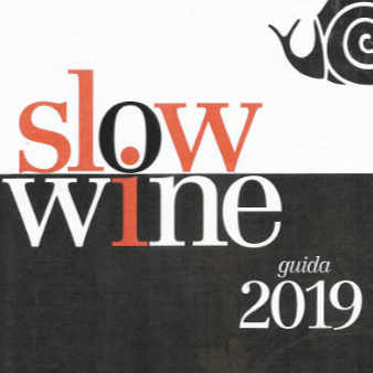 slowWine2019