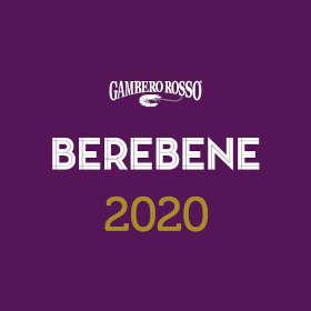berebene2020_cover