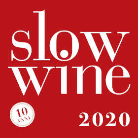 slowwine2020_cover